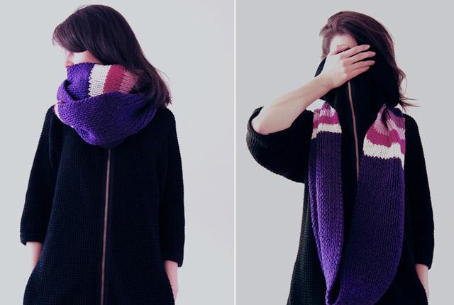 casmere_scarf