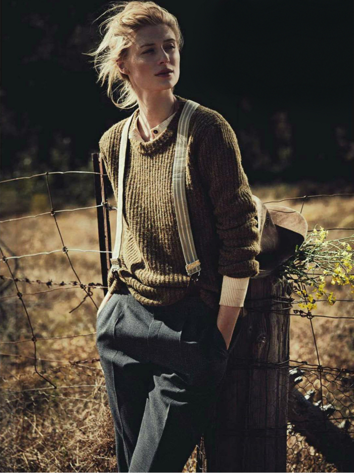 the-libertine-magazine-see-you-at-dawn-elizabeth-debicki-by-will-davidson-for-vogue-argentina-december-2012-12