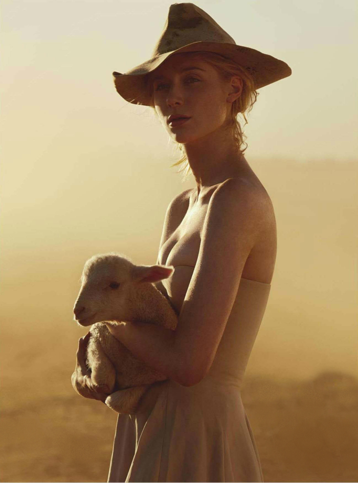 the-libertine-magazine-see-you-at-dawn-elizabeth-debicki-by-will-davidson-for-vogue-argentina-december-2012-13