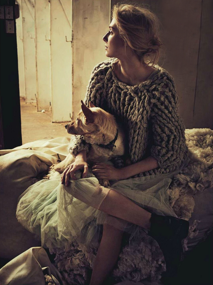 the-libertine-magazine-see-you-at-dawn-elizabeth-debicki-by-will-davidson-for-vogue-argentina-december-2012-14