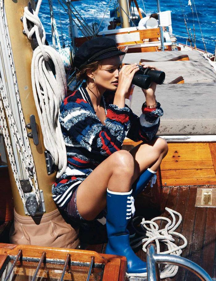 Vogue-Paris-May-2013-Edita-Vilkeviciute-by-Gilles-Bensimon-2