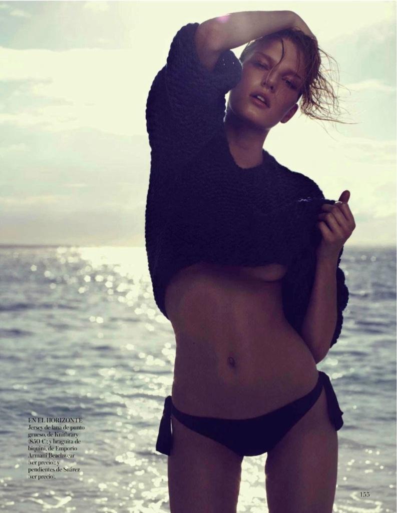 Vogue_Espa_a_Junio_2013 (dragged) 5