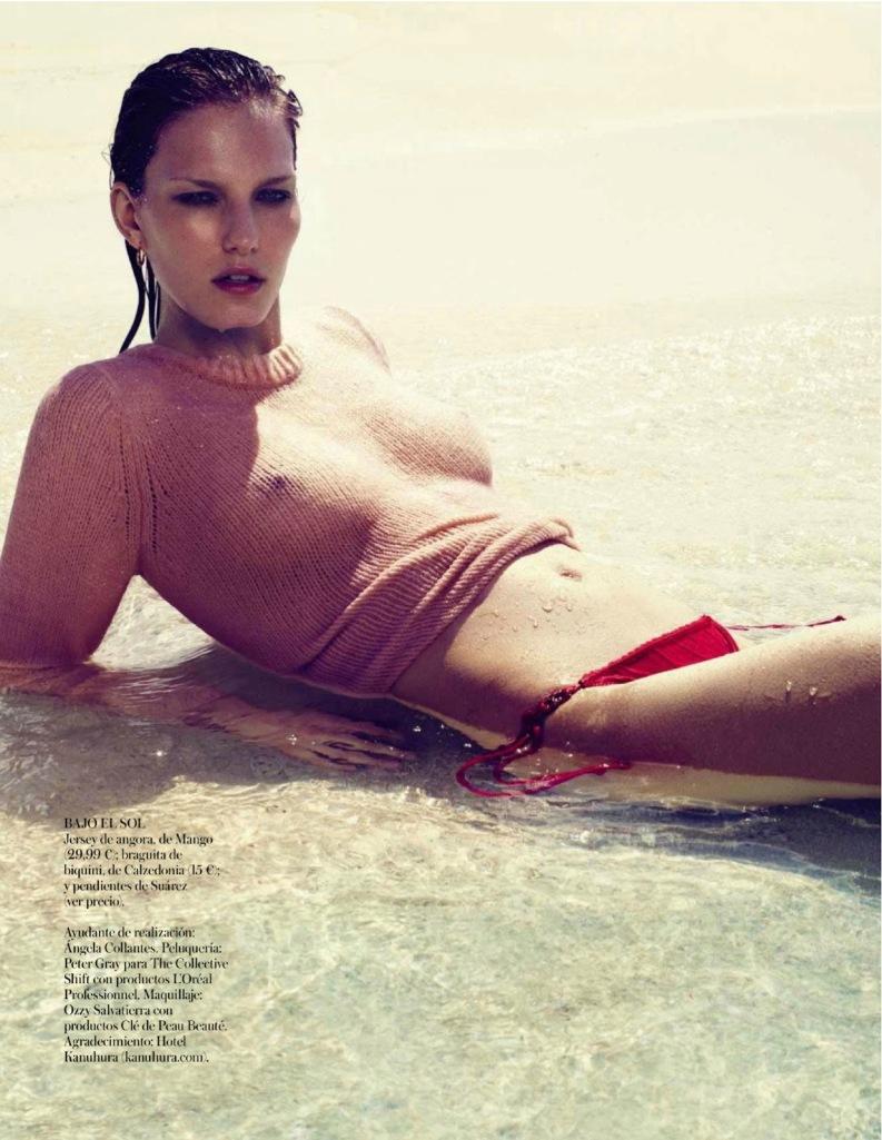 Vogue_Espa_a_Junio_2013 (dragged) 9