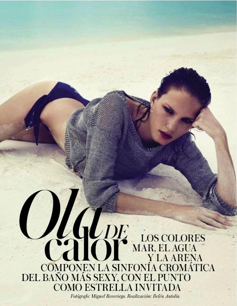 Vogue_Espa_a_Junio_2013 (dragged)