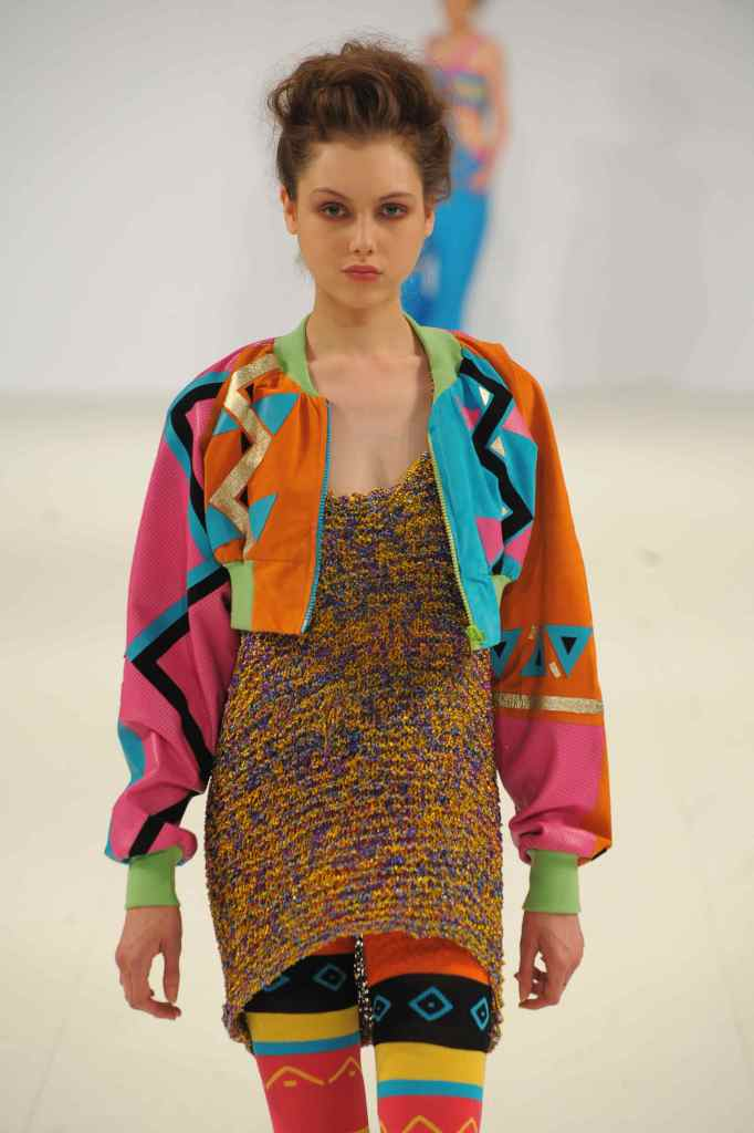 GFW-17-Emma-Wynn-002_jpg_rendition_zoomable