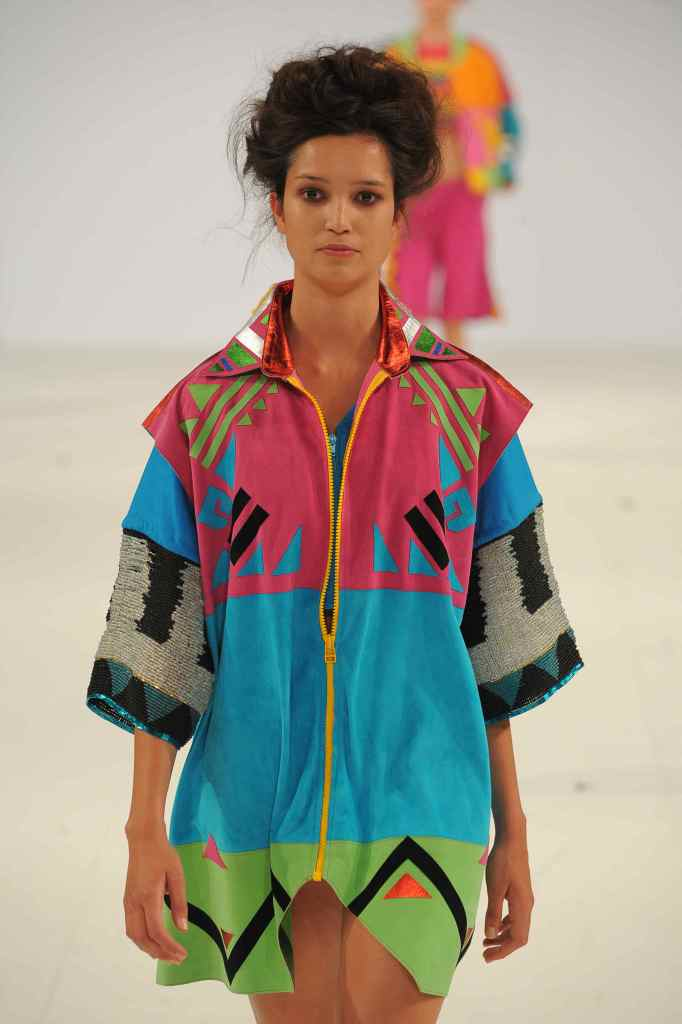 GFW-17-Emma-Wynn-006_jpg_rendition_zoomable