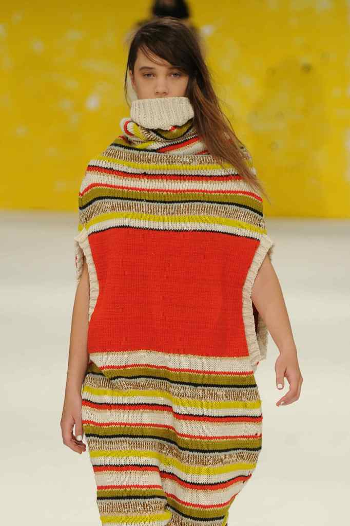 GFW13-14-Emily-Shaw-006_jpg_rendition_zoomable