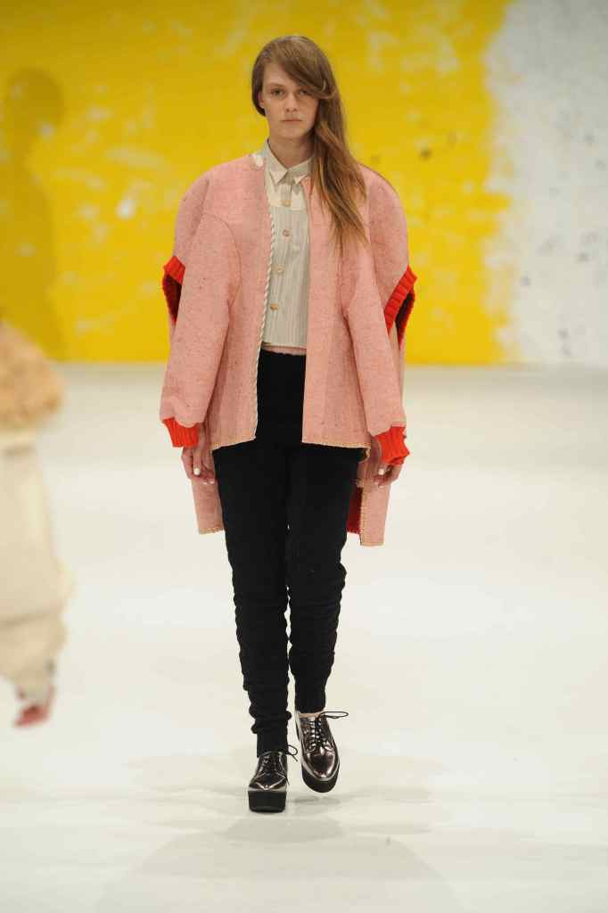 GFW13-14-Emily-Shaw-009_jpg_rendition_zoomable