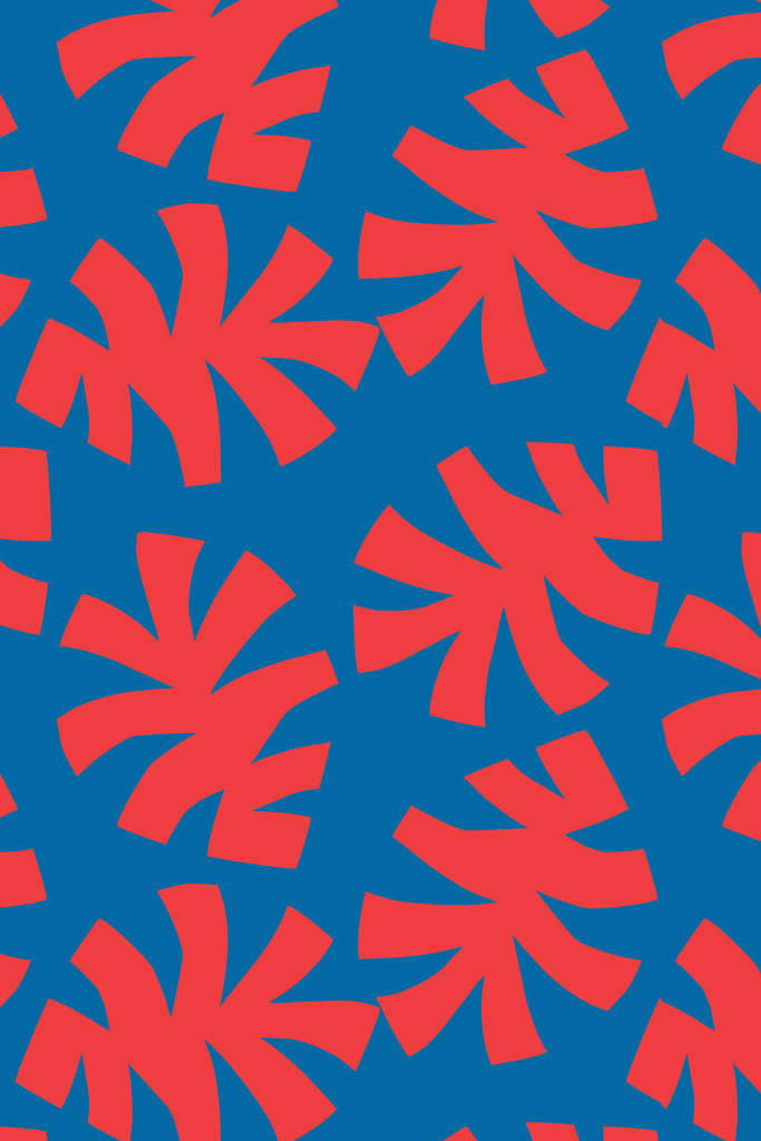 Simple_tropical_repeat.png.download.png.download.original