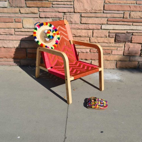 chairoutside-500x500