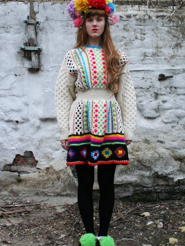 folk_aran_jumper_dress_notjustalabel_1745483216