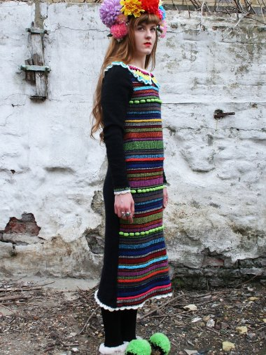 folk_collar_knitted_dress_notjustalabel_1252384545