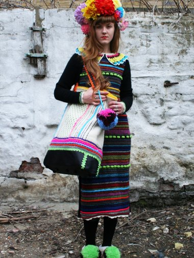 folk_collar_knitted_dress_notjustalabel_648448710