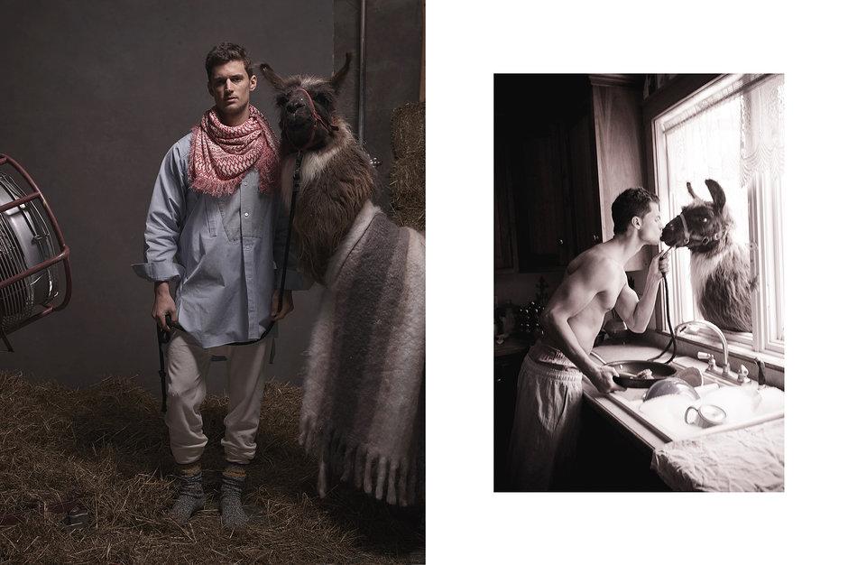 llamas-pajamas-08