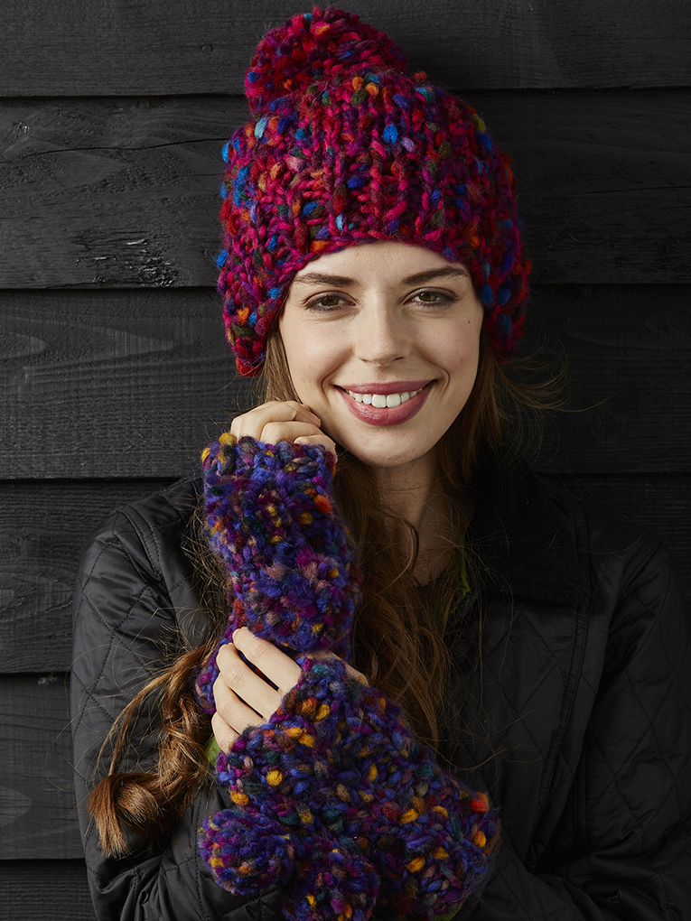 Aria_Arm%20Warmers