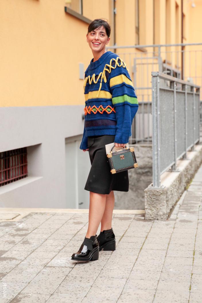 Fashion_Week_Streets_mfws0915_mfws_ss16_646