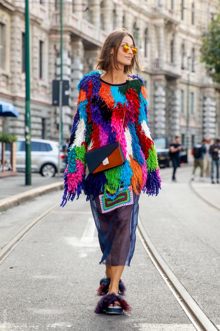 Fashion_Week_Streets_mfws40915_mfws_ss16_192