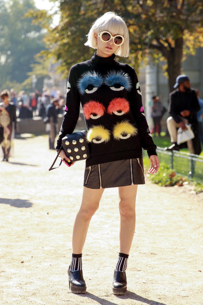 Fashion_Week_Streets_pafws50915_pfws_ss16_108