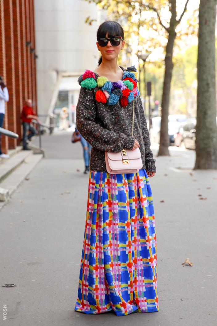Fashion_Week_Streets_pafws60915_pfws_ss16_147