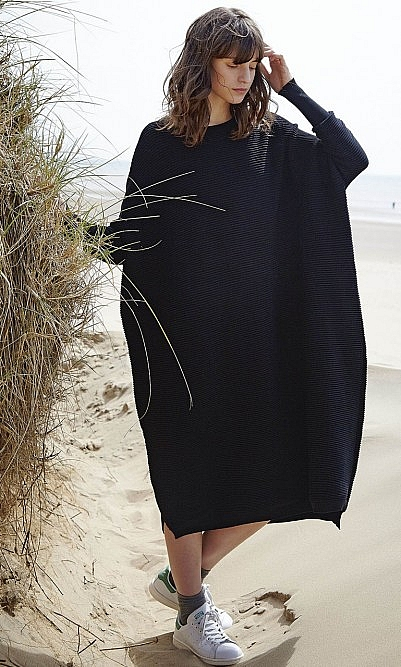 gale_sweater_dress-black__16783_std