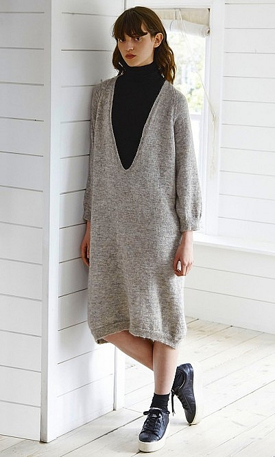 lucas_sweater_dress-web__26645_std